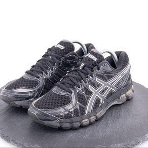 Asics Gel Kayano 20 Women's Shoes Size 8.5